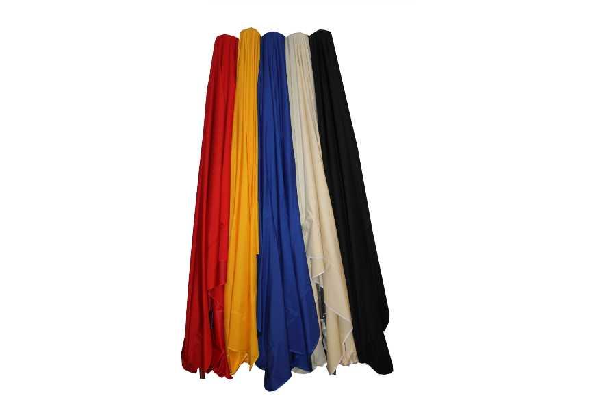 goedkope parasol doek